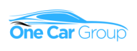 One Car Group Logo