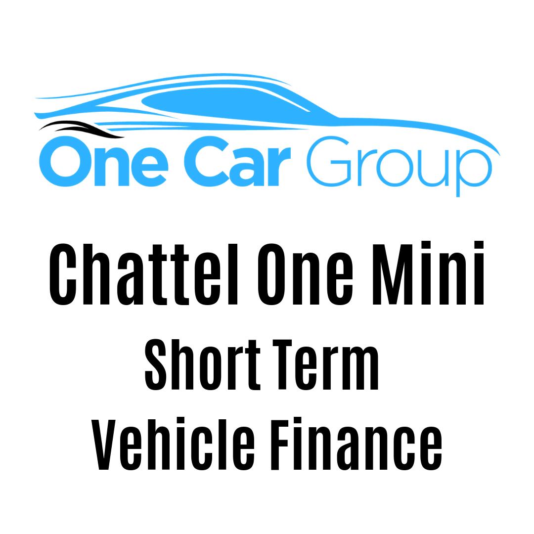 Chattel One Mini