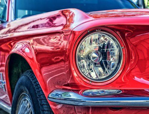 Is it worth leasing a car through work?